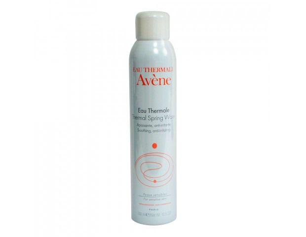 Eau Thermale Avène Agua Thermal 300ml