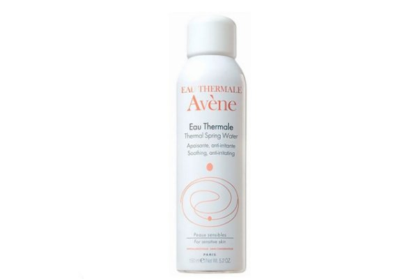 Eau Thermale Avene Agua Thermal 150ml