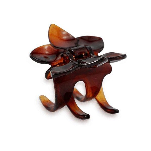 Finestra Piranha Tartaruga Flor 4,5X4,5 N469