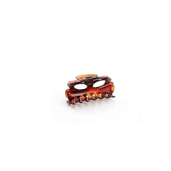 Finestra mini-piranha tart 2 5x1 5 n273