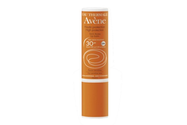 Eau Thermale Avène Stick FPS30 3g