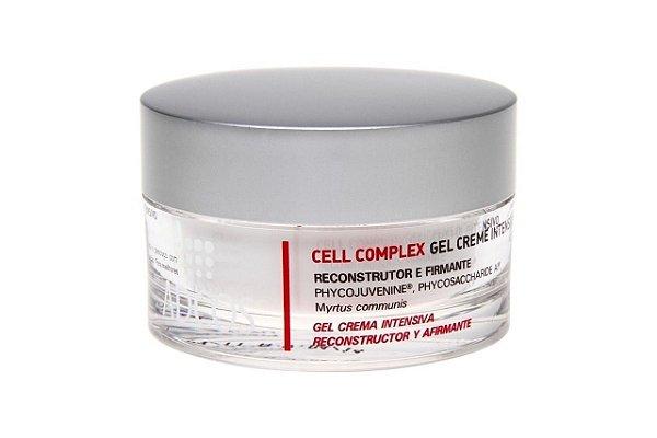 Adcos Cell Complex Gel Creme Intensivo 50g