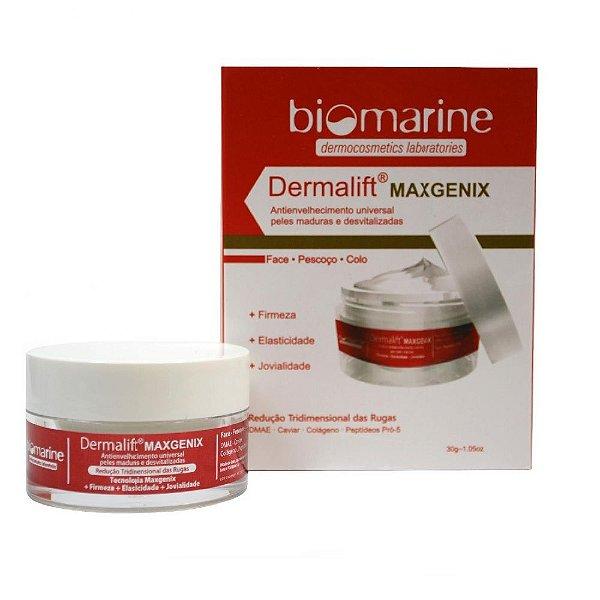 Biomarine Dermalift Max 30g