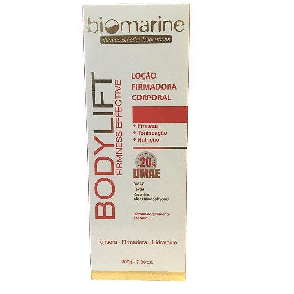Biomarine Body Lift Firmeness Effective 200ml