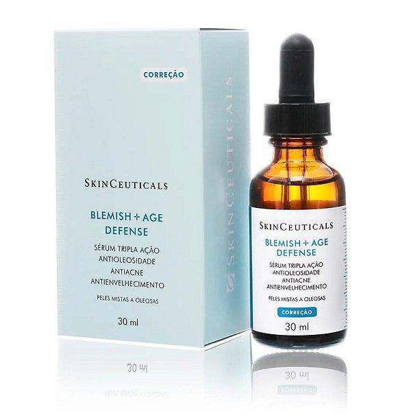 Skinceuticals Blemish + Age Defense Serum Antiacne 30ml