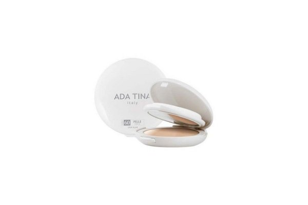 Ada Tina Normalize Ft Compatto In Crema FPS60 Pelle 10g