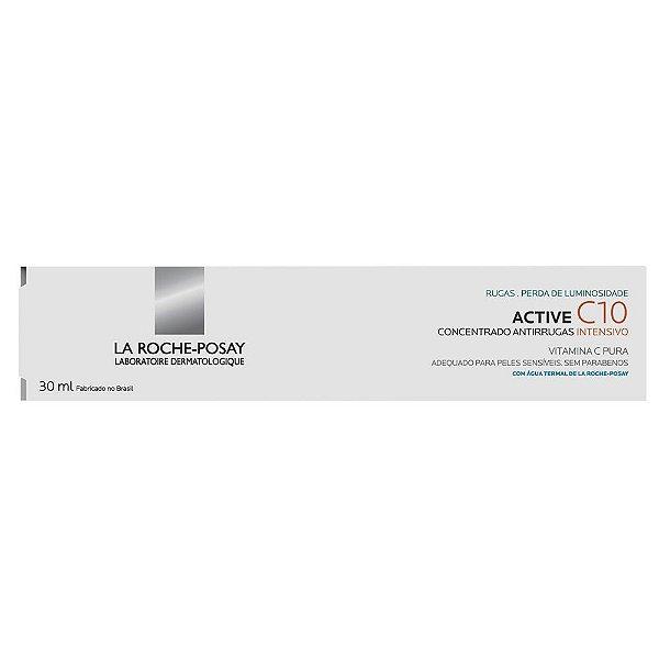 La Roche-Posay Active C 10 30ml