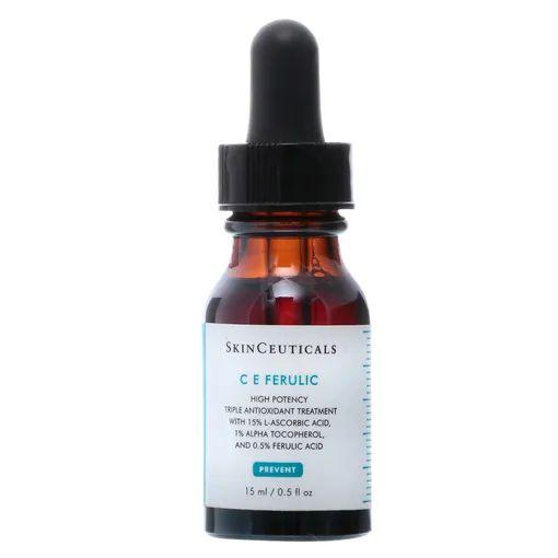 Skinceuticals CE Ferulic Serum Rejuvenescedor 15ml