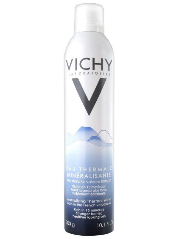 Vichy Agua Termal 300ml