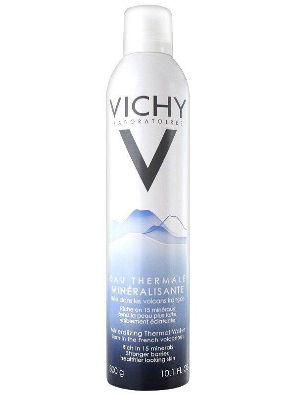 Vichy Agua Thermal 300ml