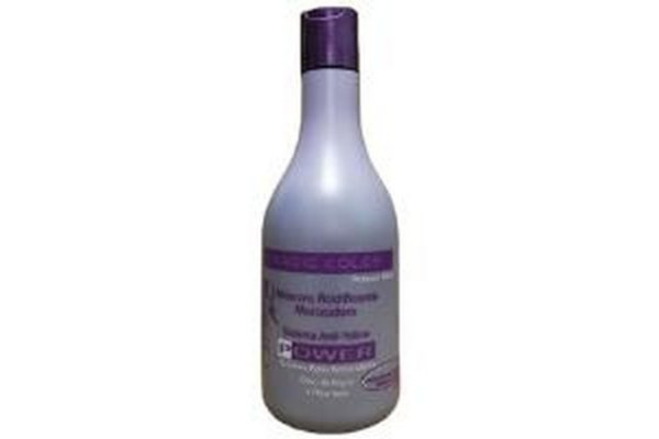 Magic Color Matizador Magic Power Efeito Perola 500ml