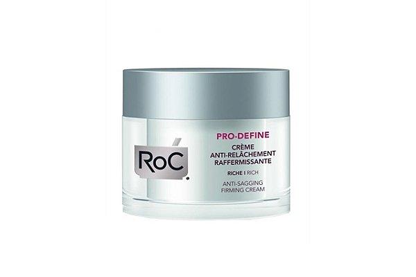Roc Pro-Define Creme Densificador 50ml