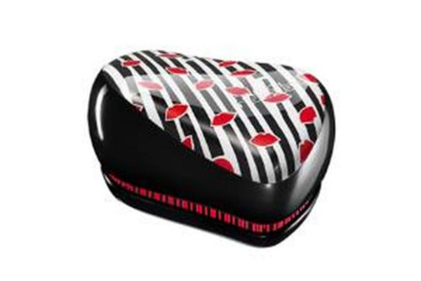 Tangle Teezer Compact Lulu Guinness