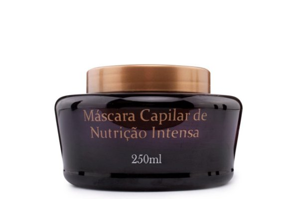 Asian Secret Máscara Camelia 250ml