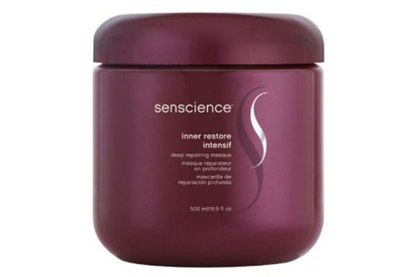 Senscience Inner Restore Intensif Máscara 500ml