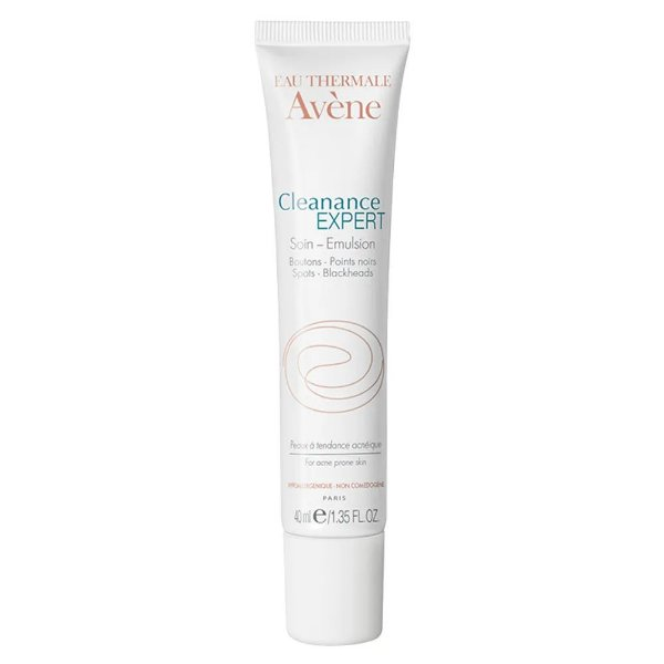 Eau Thermale Avene Cleanance Expert 40ml
