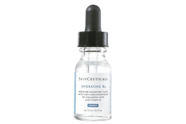 Skinceuticals Hydrating B5 15ml