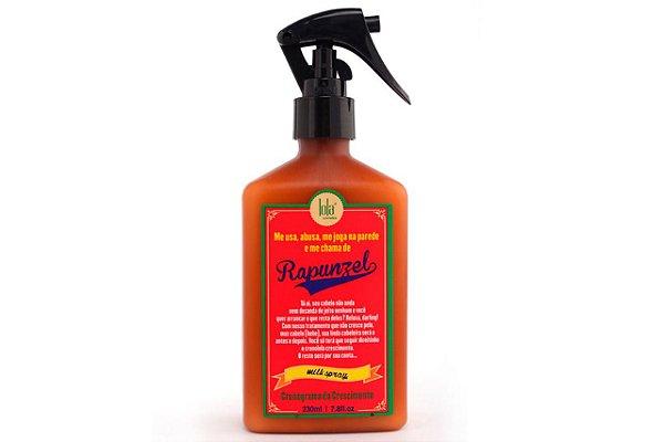 Lola Cosmetics Rapunzel Milk Spray 250ml