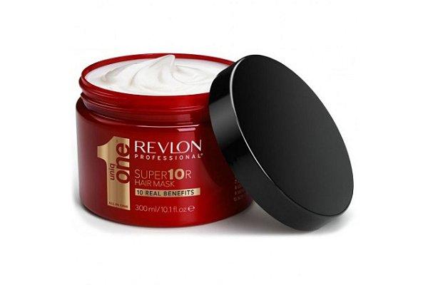 RevlonProfessional Uniq One Mascara de Tratamento 300ml