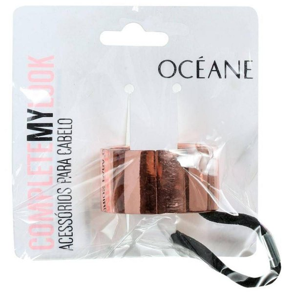 Oceane Elástico Cml 020