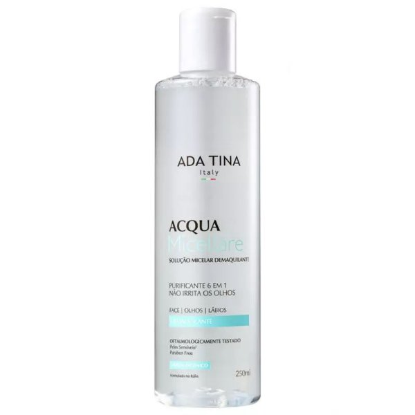 Ada Tina Acqua Micellare 250ml