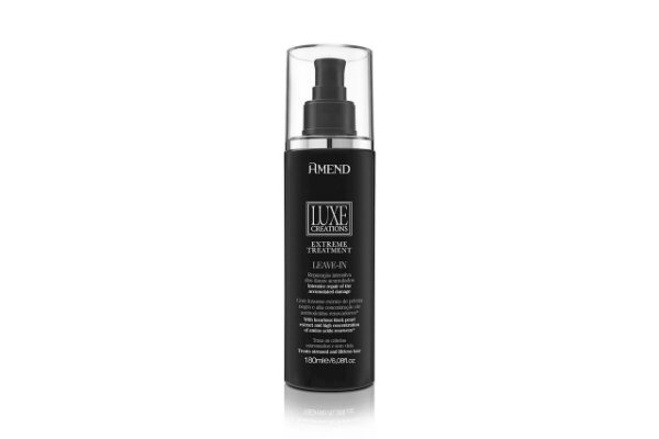 Amend Leave-In Luxe Creations 180ml