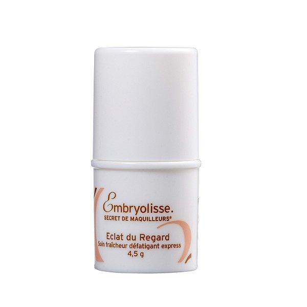 Embryolisse Eclat Du Regard Stick Antiolheiras 4,5g
