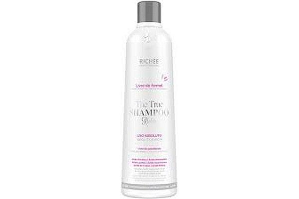Richee The True Shampoo 250ml