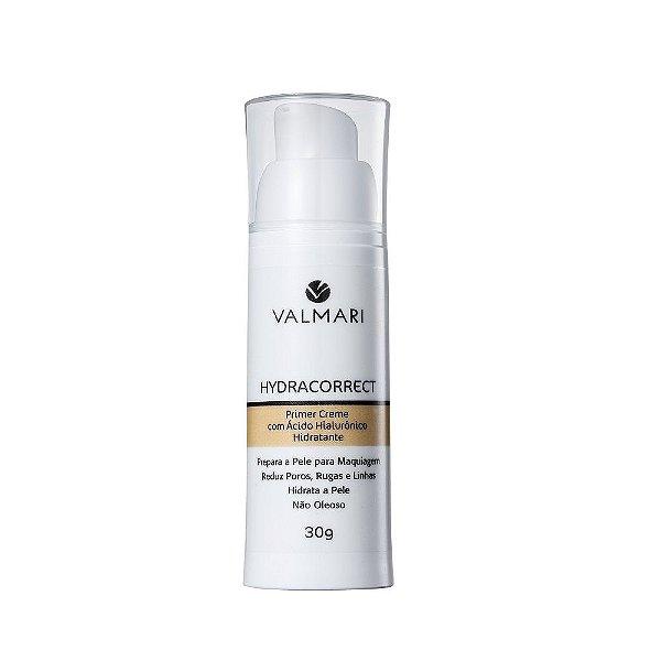 Valmari Hydracorrect Primer Facial 30g