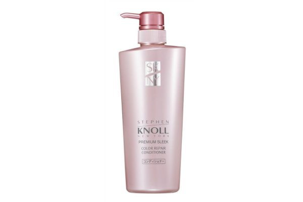 Stephen Knoll Condicionador Color Repair 500ml