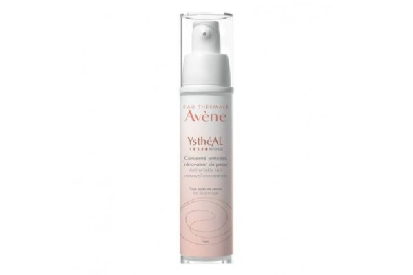 Eau Thermale Avene Ystheal Intense 30ml
