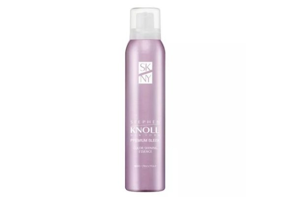 Stephen Knoll Color Shinning Essence Leave-In 120ml