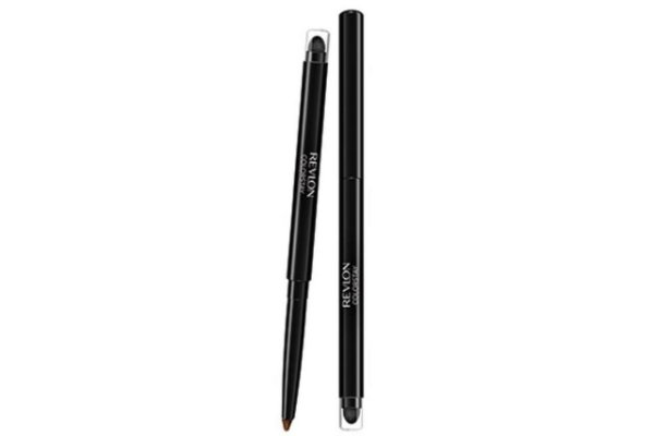 Revlon Colorstay Eyeliner Retratil Brown 202