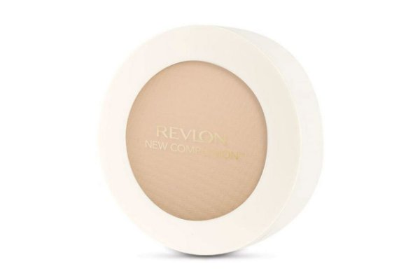 Revlon One Step New Compl Sand Bege 003 9,9g