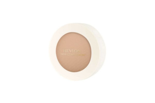 Revlon One Step New Compl Natural Bege 004 9,9g
