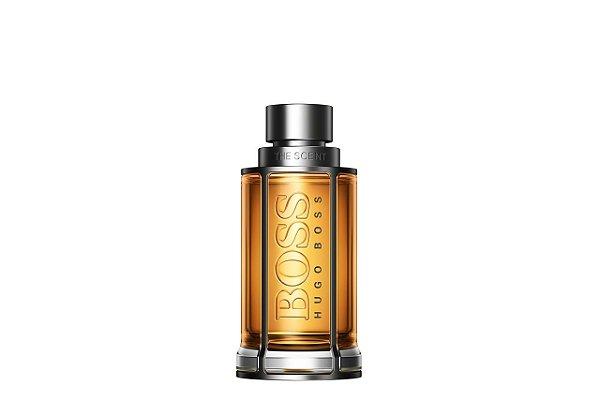 Hugo Boss Boss The Scent Edt 100ml
