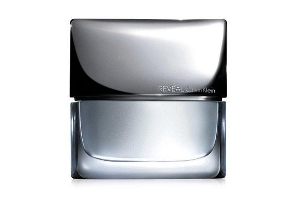 Calvin Klein Reveal Perfume Masculino Eau de Toilette 30ml
