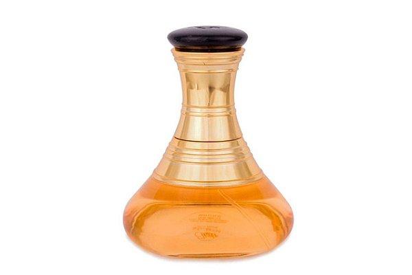 Shakira Wild Elixir Edt 50ml