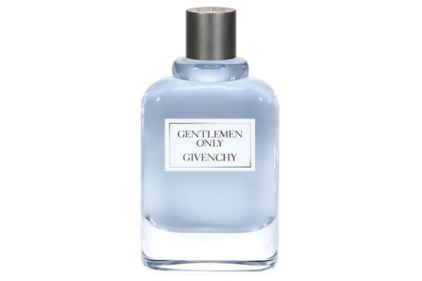 Givenchy Gentlemen Only Edt 50ml