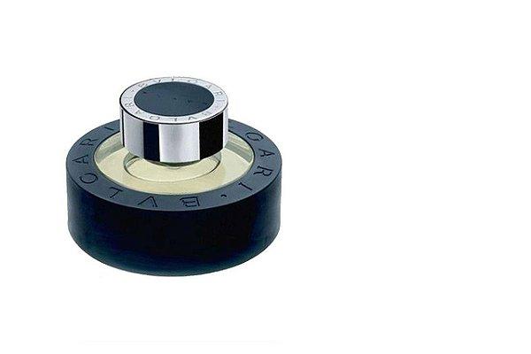 Bvlgari Black Perfume Unissex Eau de Toilette 40ml