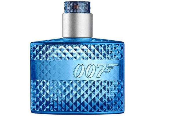 James Bond Ocean Royale Edt 50ml