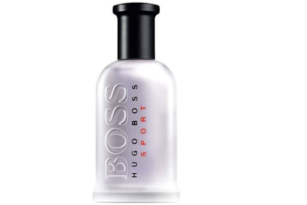 Hugo Boss Bottled Sport Edt 100ml