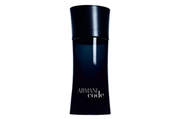 Giorgio Armani Armani Code Masc Edt 50ml