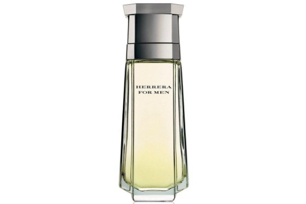 Carolina Herrera Herrera For Men Edt 50ml
