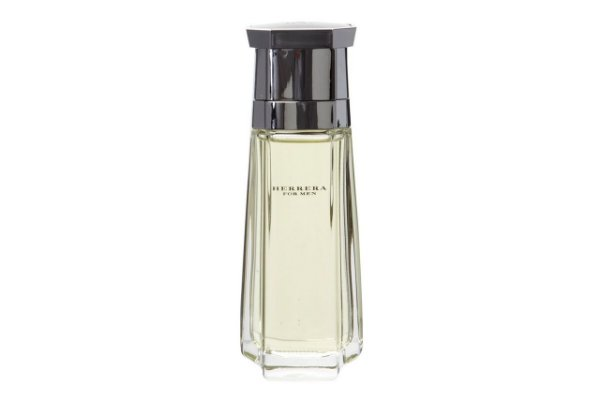 Carolina Herrera Herrera For Men Edt 30ml - DERMAdoctor - Compre os ... be0ffcf7b2b