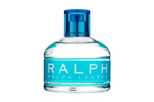 Ralph Lauren Ralph Edt Spray 100ml