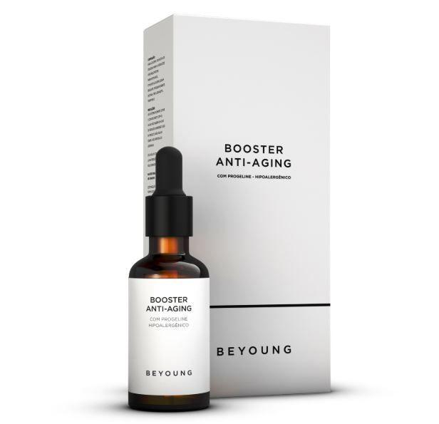 Beyoung Booster Serum Anti-Aging 30ml