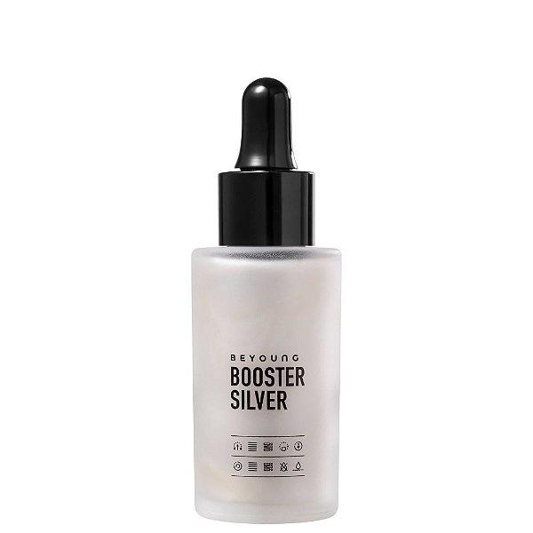 Beyoung Glow Primer Silver 29ml