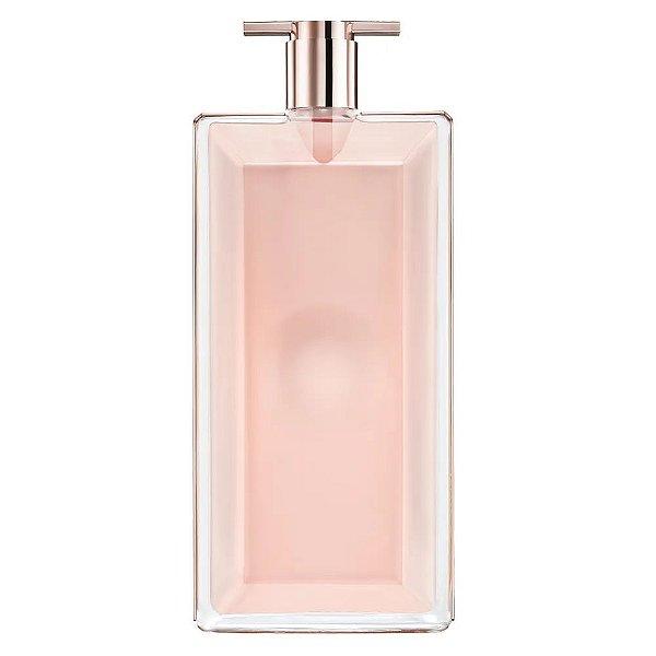 Lancôme Idôle Perfume Feminino Eau de Parfum 75ml