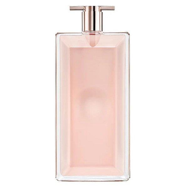 Lancôme Idôle Perfume Feminino Eau de Parfum 50ml